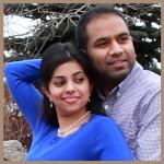 couple-13